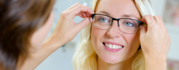 Bend Dental, Vision, Hearing
